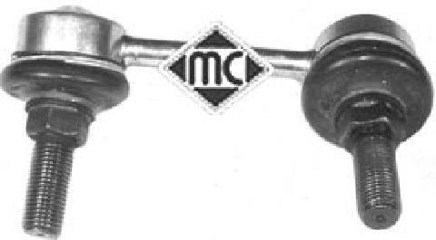Biellette de barre stabilisatrice Metalcaucho 04960