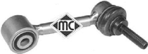Biellette de barre stabilisatrice Metalcaucho 04967