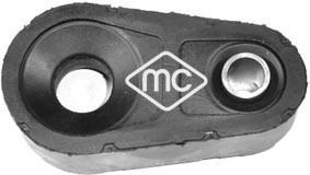 Biellette de barre stabilisatrice Metalcaucho 05105