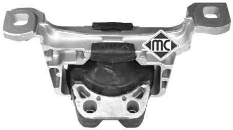 Support Moteur Metalcaucho 05280