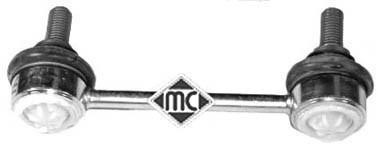 Biellette de barre stabilisatrice Metalcaucho 05307