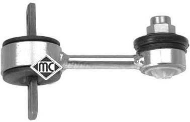 Biellette de barre stabilisatrice Metalcaucho 05366