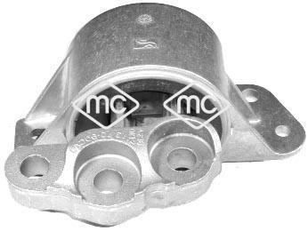 Support Moteur Metalcaucho 05590