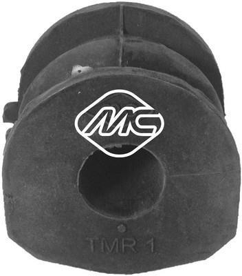 Suspension, stabilisateur Metalcaucho 06140