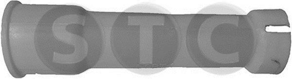Entonnoir, jauge de niveau d'huile STC T402876