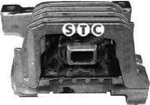 Support de palier, suspension du moteur STC T405193