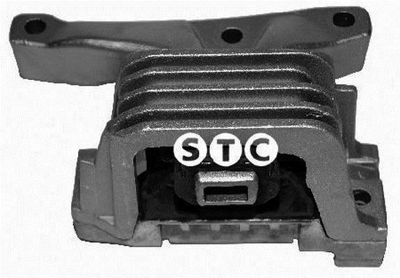 Support de palier, suspension du moteur STC T405195