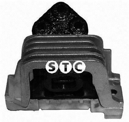 Support de palier, suspension du moteur STC T405200