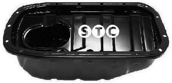 Carter d'huile STC T405500
