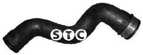 Tuyau d'aspiration, alimentation d'air STC T409303