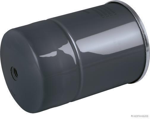 Filtre à carburant HERTH+BUSS JAKOPARTS J1331006