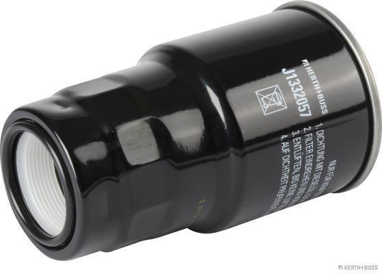 Filtre à carburant HERTH+BUSS JAKOPARTS J1332057