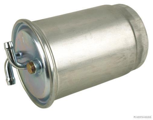 Filtre à carburant HERTH+BUSS JAKOPARTS J1334024