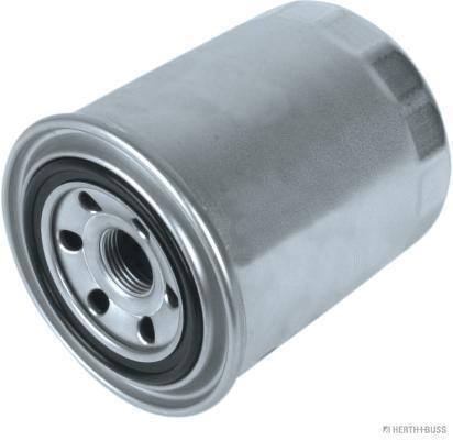 Filtre à carburant HERTH+BUSS JAKOPARTS J1339007