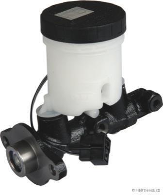 Maître-cylindre De Frein HERTH+BUSS JAKOPARTS J3100303