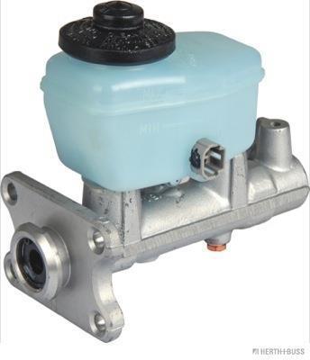 Maître-cylindre de frein HERTH+BUSS JAKOPARTS J3102107
