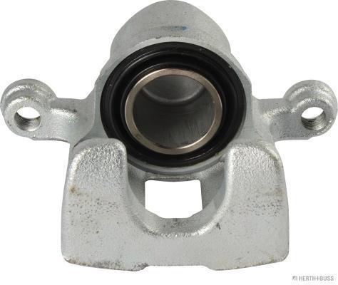 Étrier de frein HERTH+BUSS JAKOPARTS J3211076