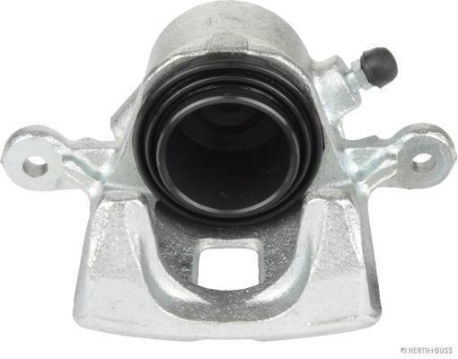 Étrier de frein HERTH+BUSS JAKOPARTS J3218000