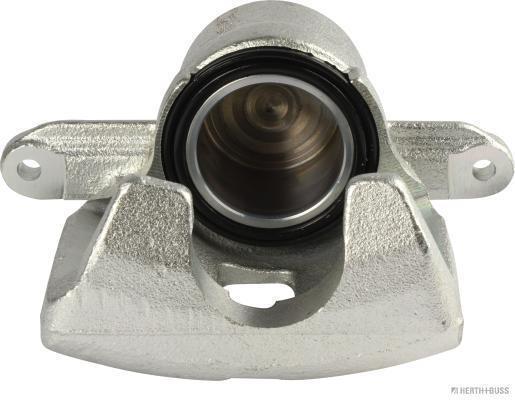 Étrier de frein HERTH+BUSS JAKOPARTS J3218021
