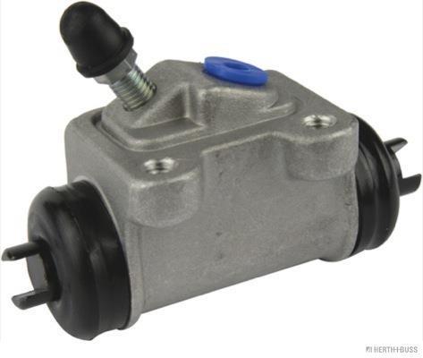 Cylindre de roue HERTH+BUSS JAKOPARTS J3248023