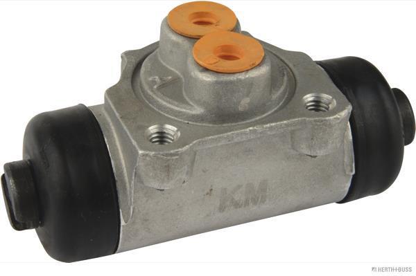 Cylindre de roue HERTH+BUSS JAKOPARTS J3248031