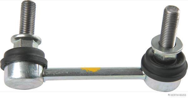 Biellette de barre stabilisatrice HERTH+BUSS JAKOPARTS J4961007