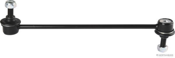 Biellette de barre stabilisatrice HERTH+BUSS JAKOPARTS J4963009