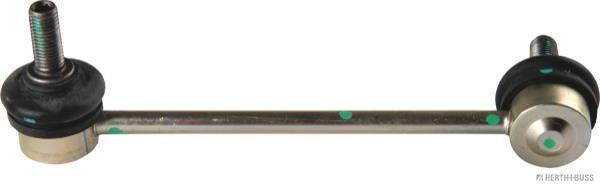 Biellette de barre stabilisatrice HERTH+BUSS JAKOPARTS J4963031