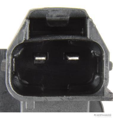 Capteur de régime moteur HERTH+BUSS JAKOPARTS J5632002
