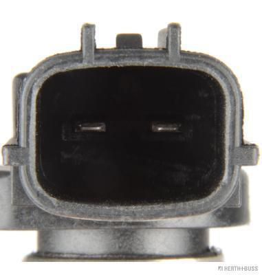 Capteur de régime moteur HERTH+BUSS JAKOPARTS J5633004