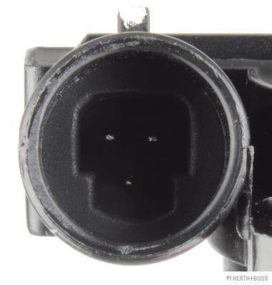 Capteur, position du papillon HERTH+BUSS JAKOPARTS J5640900