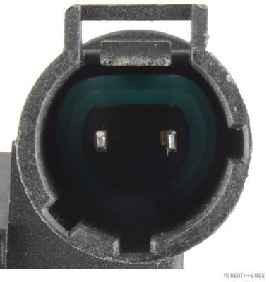 Capteur de régime moteur HERTH+BUSS JAKOPARTS J5660306