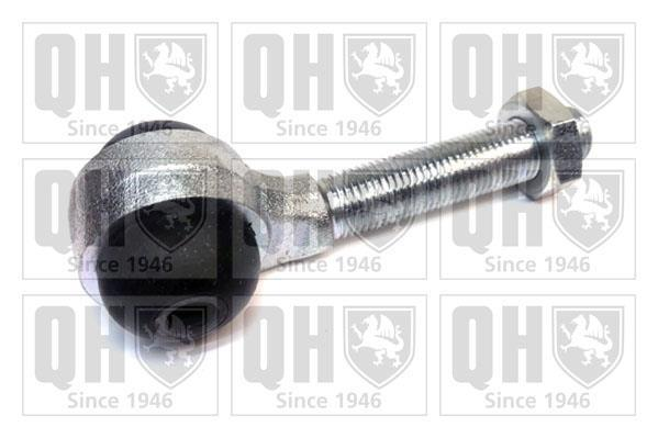 Oeil de levier, barre de connexion QUINTON HAZELL QR5088S