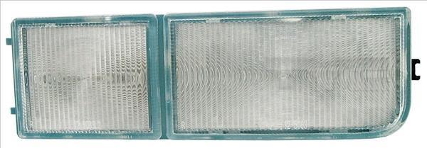 Enjoliveur de projecteur principal TYC 12-5084-01-2