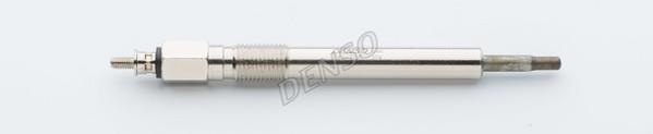 Bougie de préchauffage DENSO DG-108