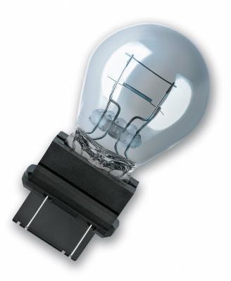 Ampoule OSRAM 3157