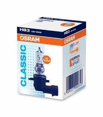 Ampoule OSRAM 9005