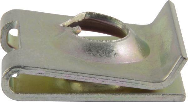 Patte métallique HERTH+BUSS ELPARTS 50267123