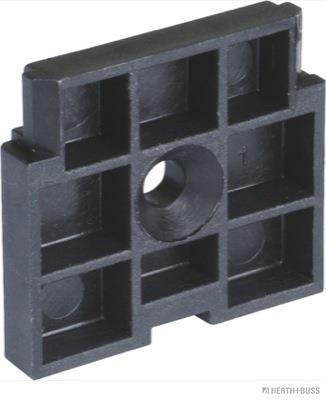 Porte-fusibles HERTH+BUSS ELPARTS 50291057