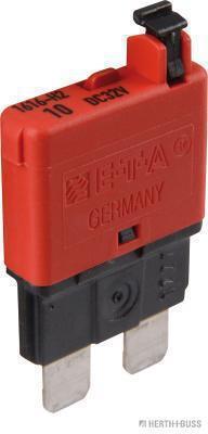 Coupe-circuit automatique HERTH+BUSS ELPARTS 50295911