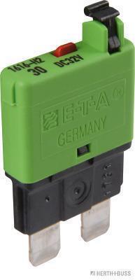 Coupe-circuit automatique HERTH+BUSS ELPARTS 50295916