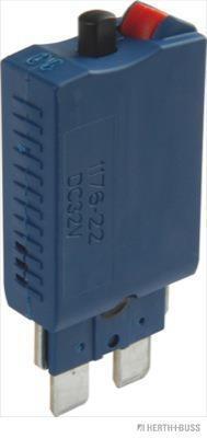 Coupe-circuit automatique HERTH+BUSS ELPARTS 50295923