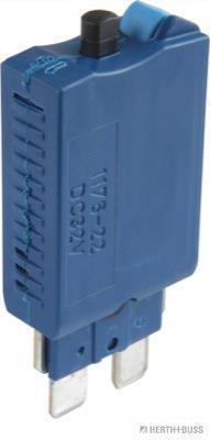 Coupe-circuit automatique HERTH+BUSS ELPARTS 50295924