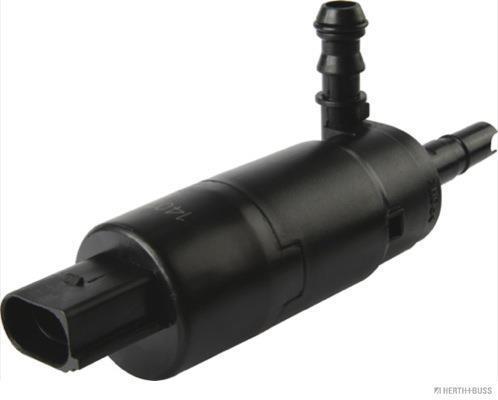 Pompe de lave-phares HERTH+BUSS ELPARTS 65451048