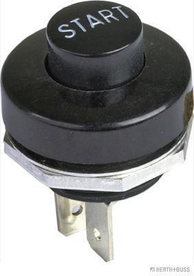 Interrupteur HERTH+BUSS ELPARTS 70468115