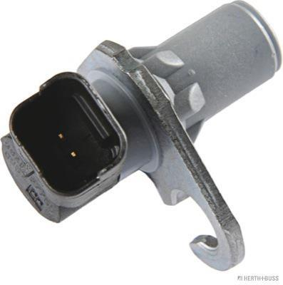 Capteur de régime moteur HERTH+BUSS ELPARTS 70610028