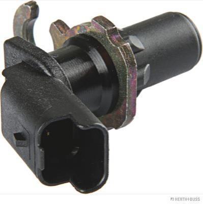 Capteur de régime moteur HERTH+BUSS ELPARTS 70610030