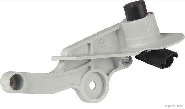 Capteur de régime moteur HERTH+BUSS ELPARTS 70610049