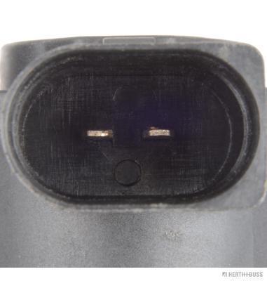 Transmetteur de pression HERTH+BUSS ELPARTS 70671909