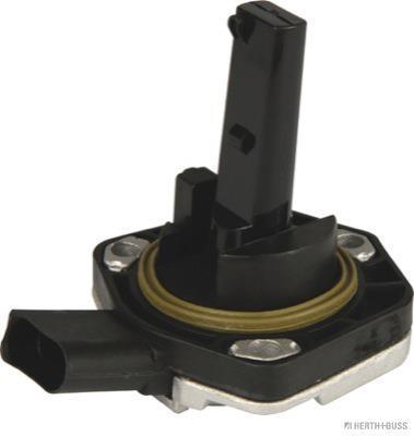 Capteur, niveau d'huile moteur HERTH+BUSS ELPARTS 70684000